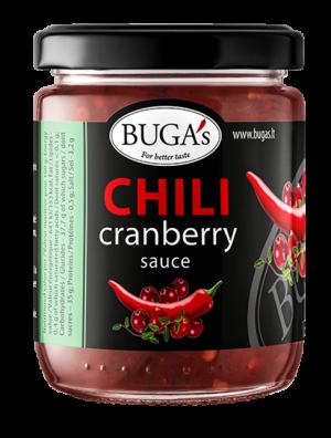 chili-cranberry-sauce-bugas