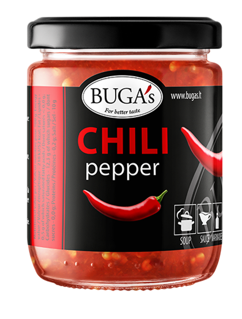 cili-pepper-bugas