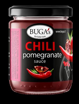 chili-pomegranate-sauce-bugas