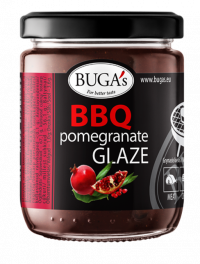 bbq-pomegranate-glaze-bugas