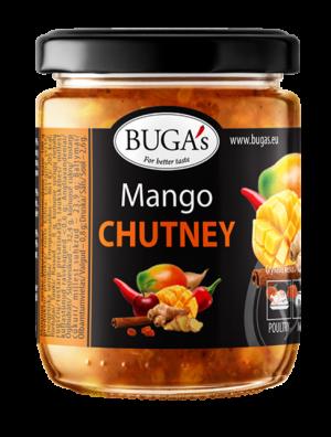 mango-chutney-bugas