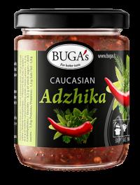 caucasian-adzika-bugas