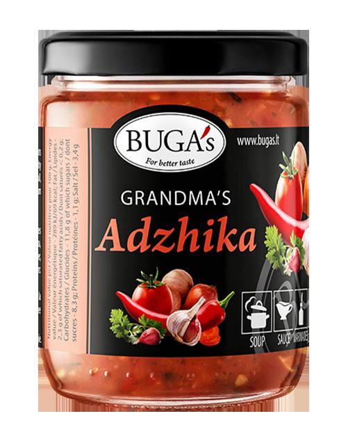 grandmas-adzhika-bugas