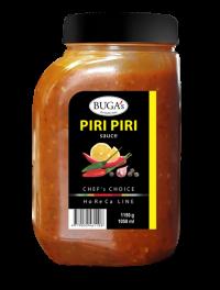 piri-sauce-bugas