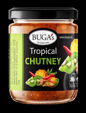 tropical-chutney-bugas