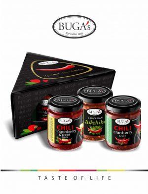 bugas-gourmet-padazu-rinkinys-kolekcija