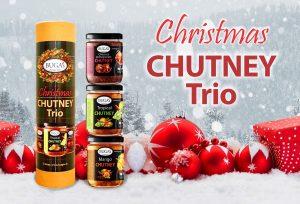bugas-chutney-trio